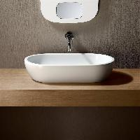 Bathroom Sink Manufacturers Suppliers Exporters In India