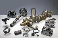 Oil Engine Spares