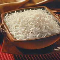 1121 Basmati Sella Rice