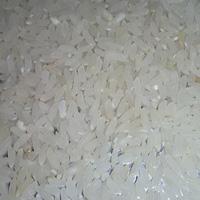 Ganga Kaveri Broken Rice