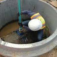 Flow Meter Amc Services