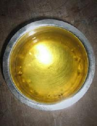 Distilled Cow Urine
