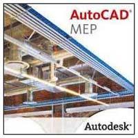Autocad Mep Software