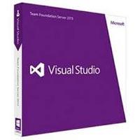 Ms Visual Studio Enterprise 2015 With Msdn Lic/sa (2 Yrs..