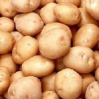 Good Potatoes