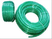 Flexible Pvc Braided Hose Pipe