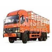 Transport Services 23