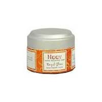 Beauty Face Cream