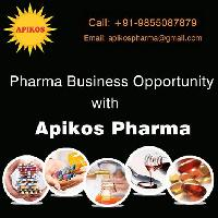 Pharma Business  Franchise Opportunity