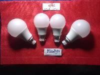 alum pc diffuser  LED bulbs