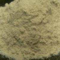 Guar Gum Powder Plant