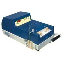 Semi Automatic Milk Fat Measuring Machine