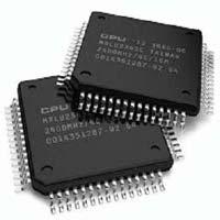 Camera Flash Memory Cards