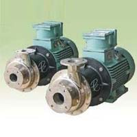 Motor Driven Pumps Manufacturers Suppliers Exporters