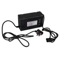 SMF Battery Chargers