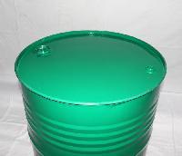 Mild Steel Barrel