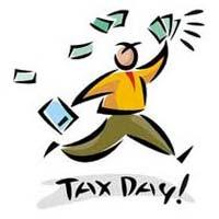 Income Taxation Services
