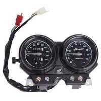Two Wheeler Speedometer Case