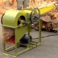 Chaff Cutter - Manufacturer, Exporters and Wholesale Suppliers,  Gujarat - Geeta Industries