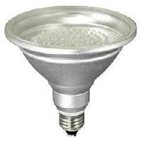 Industrial Led Lamps