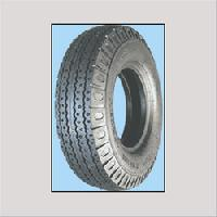 Auto Battery Auto Rickshaw Tyres