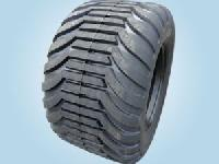 Flotation Implement Tyres