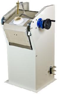 High Power Induction Melting Machine