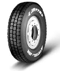 jet steel car radial tyre