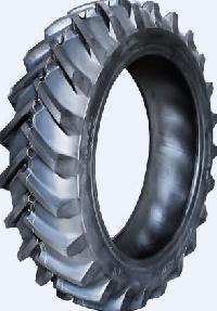 Tractors Tyres