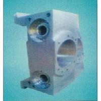 Nickel Thermal Spray Coating