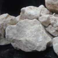 Limestone - Manufacturer and Wholesale Suppliers,  Patel Corporation