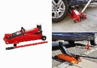 Automotive Jacks