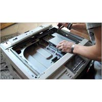 Xerox Machine Repairing Services