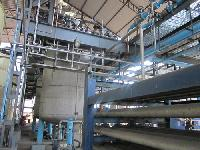 Chemicals & Pharmaceuticals Plant Fabrication Service