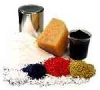 Industrial Rubber Chemicals