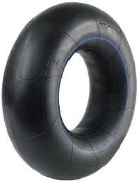 tractor tyre tube