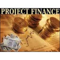 Project Finance Consultants