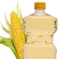 Refined Edible Oil