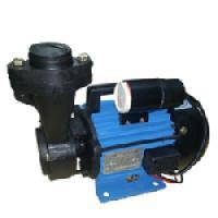 v guard submersible pumps