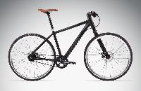 Sports Bicycles