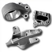 Engine Mounting Brackets