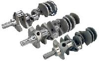 Automotive Crankshaft