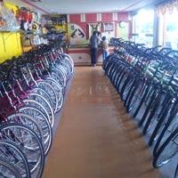 Mens Bicycles
