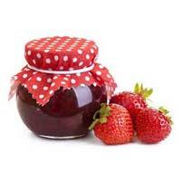 Fruits Jam
