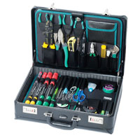 Electronic Tool Kit (1PK-1700NB)