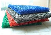 Pvc Cushion Mat