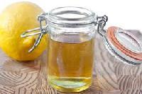Lemon Extract