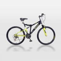 Kross  Bicycles