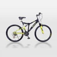 Kross  Bicycles