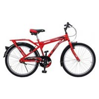 La Sovereign Bicycles